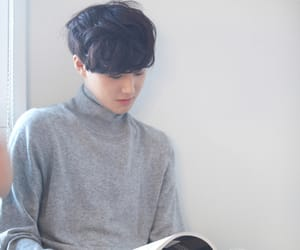 Chen, debut, and leader image