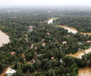 kerala flood relief, google person finder, and kerala flood image