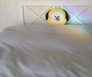 upload, yellow, and chimmy image
