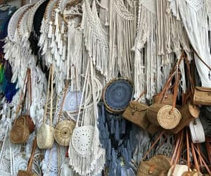 bali, dreamcatcher, and inspiration image