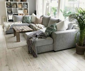 art deco, interior design, and carpet image