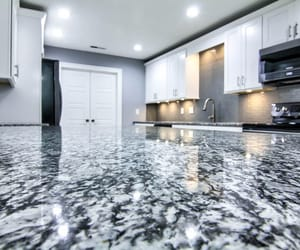 springfield marble image