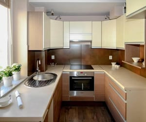 kitchen design ideas image