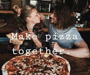 before i die, couple, and just girly things image