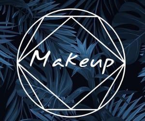 makeup, instagram, and instagram highlights image