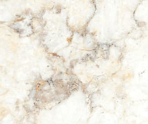 light yellow, marble, and me image