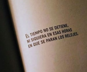 1000 Images About Libros Y Frases On We Heart It See More