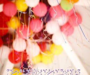 celebrate, eid mubarak, and festivity image
