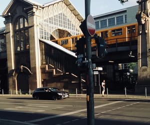 berlin, photographie, and Sunday image