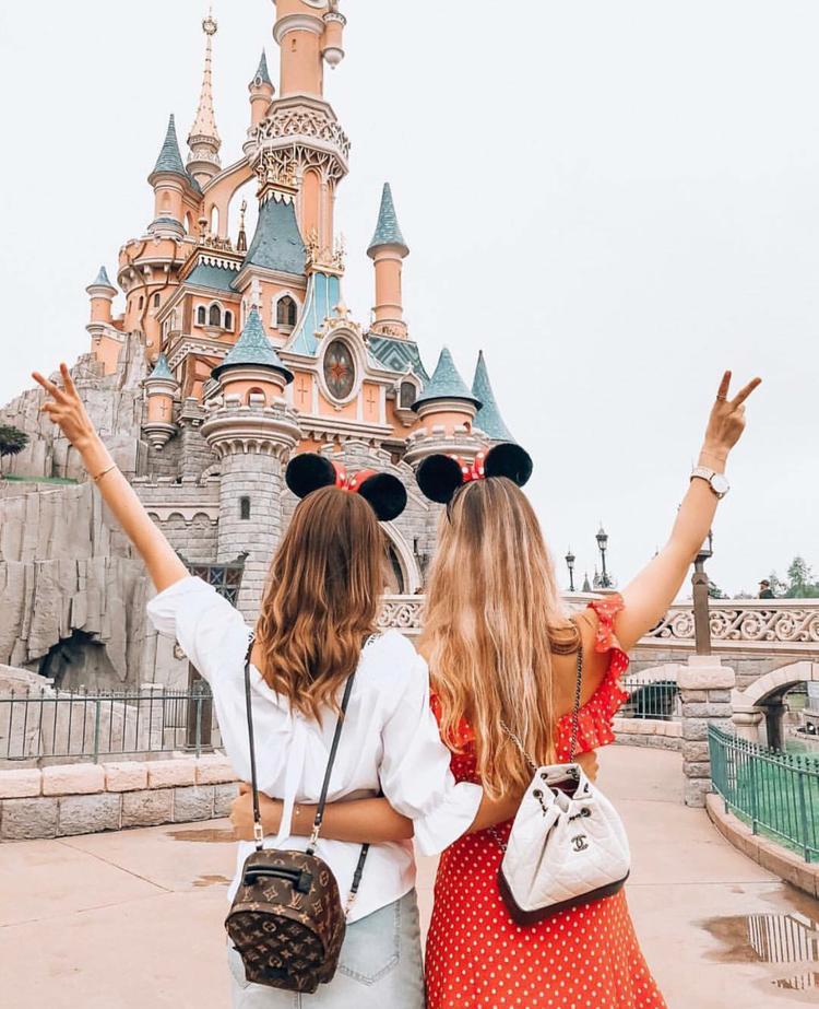amusement park, article, and articles image