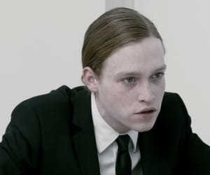 2013, caleb landry jones, and cannes image