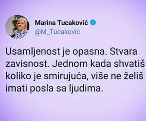 balkan, hrvatska, and twitter image
