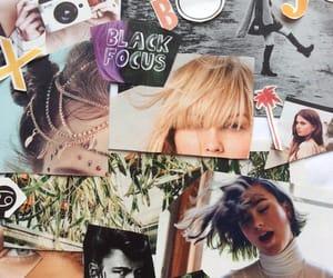 inspiration, moodboard, and pictures image
