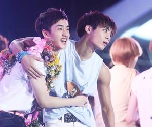 exo, k-pop, and Jonghyun image