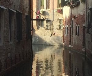aesthetic, alternative, and flood image