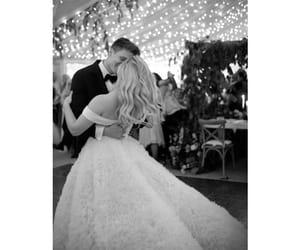 bride, details, and husband image