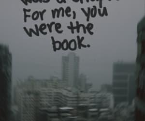 book, broke, and broken image