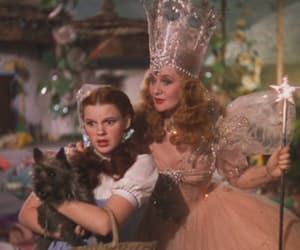 Wizard of oz, dorothy, and The wizard of OZ image