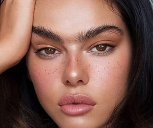 bronze, photography inspiration, and eyes eyebrows brows image