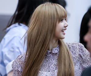 lisa, park chaeyoung, and lalisa manoban image