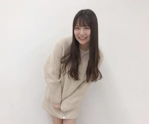 japanese, akb48, and nmb48 image