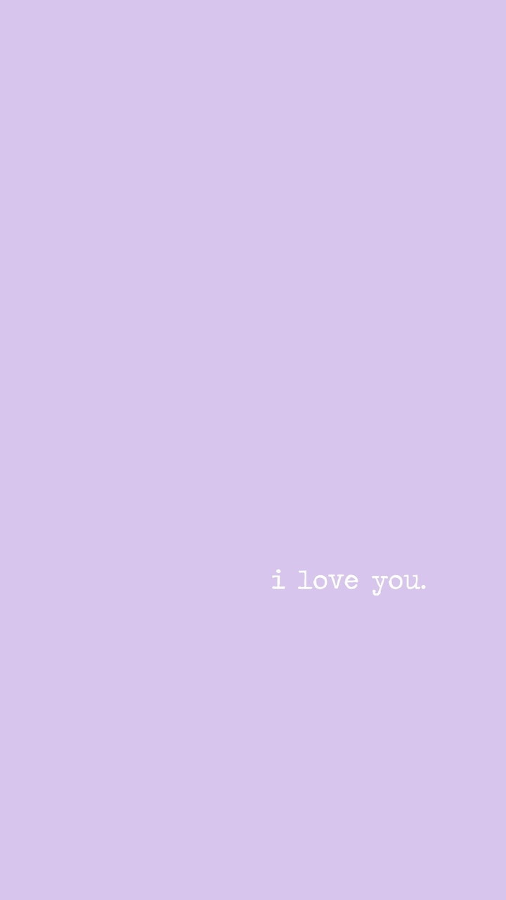 crush, love quotes, and purple image