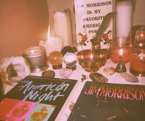 60s, aesthetic, and altar image