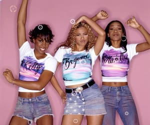 beyonce knowles, beyoncé, and dc3 image