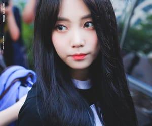DIA, jueun, and kpop image
