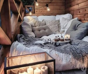 aesthetic, decor, and outfit image