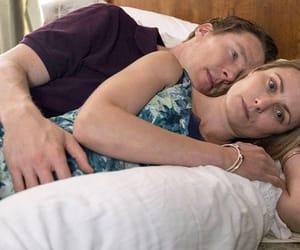 benedict cumberbatch and patrick melrose image