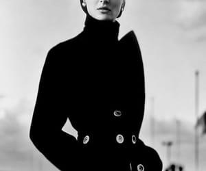 50s, fashion, and fifties image