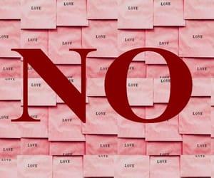 amor, desamor, and no image