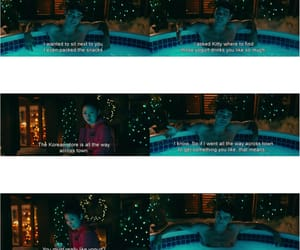 movie, peter, and quotes image
