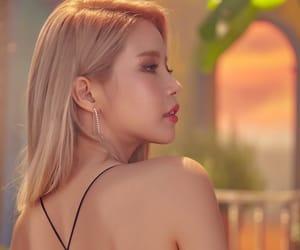 solar, mamamoo, and kpop image