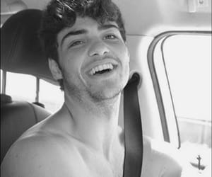 noah centineo and cute image