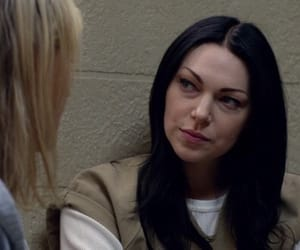 couple, lesbian, and prisoner image