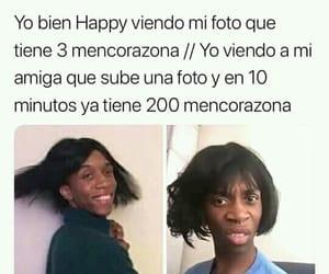facebook, feliz, and foto image