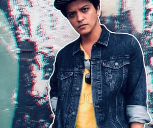 wallpaper and brunomars image