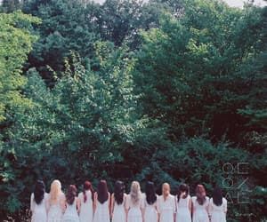 debut, loona, and girls image