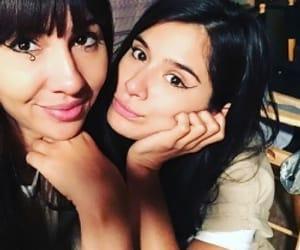 lesbian, marisol gonzalez, and jackie cruz image