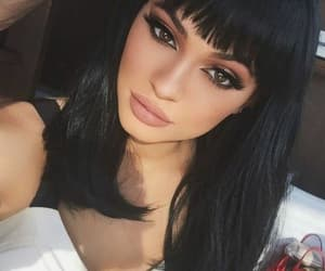 fashion, girl, and kylie image