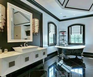 decor, spectacular, and house image
