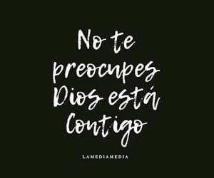 cristiano, frases, and español image