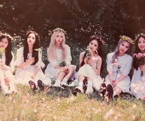 loona, kpop, and ++ image
