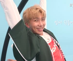 rm, low quality, and bts image