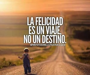 frases, textos, and superacion image