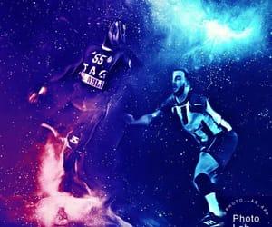 handball, tripoly, and لبدة image
