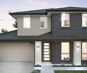house designs, home builders sydney, and house designs nsw image