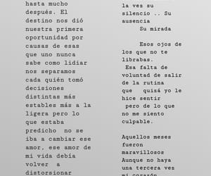 amor, frases, and verano image